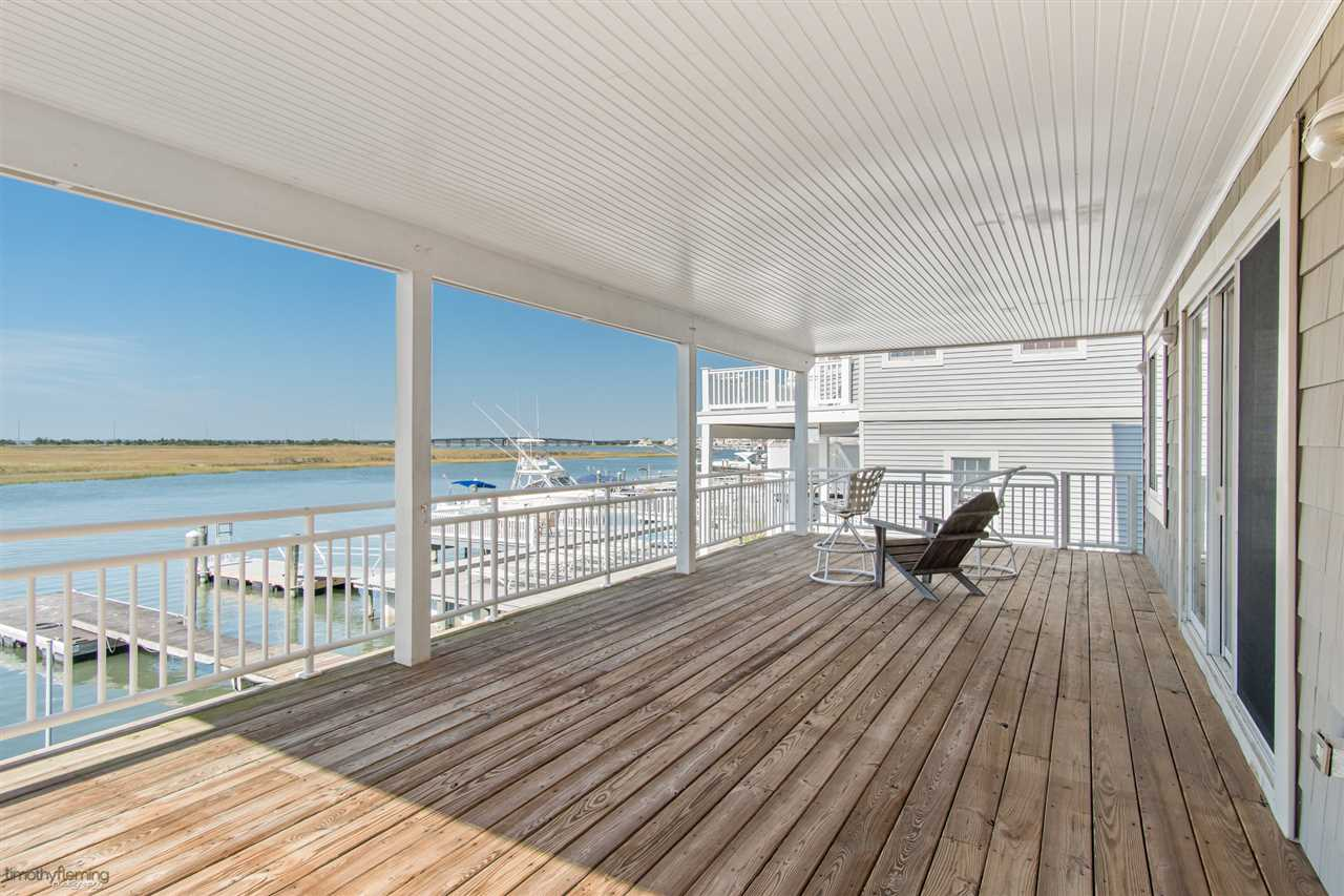756 21st Street - Picture 15