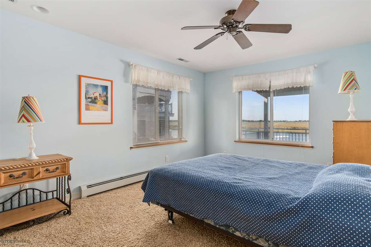 756 21st Street - Picture 16