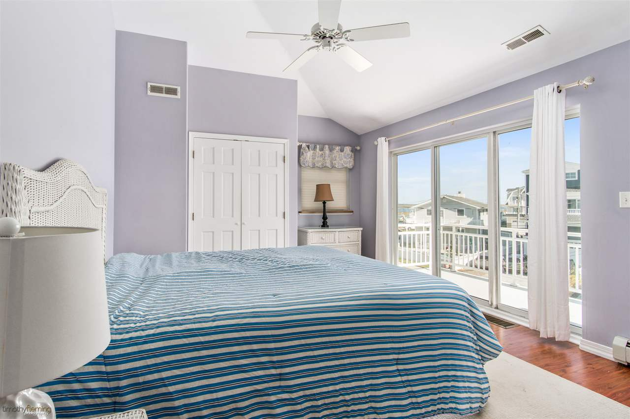 756 21st Street - Picture 20