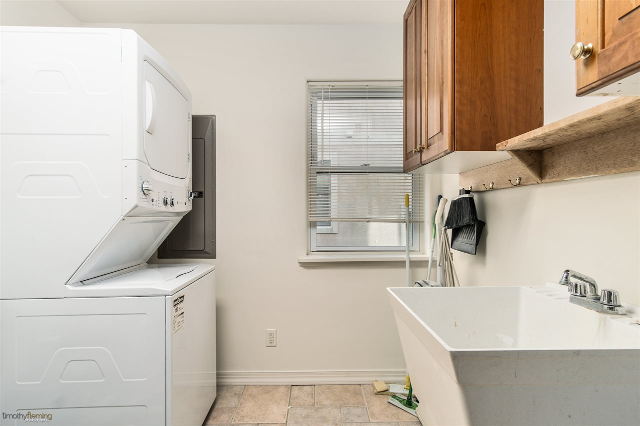 756 21st Street - Picture 22