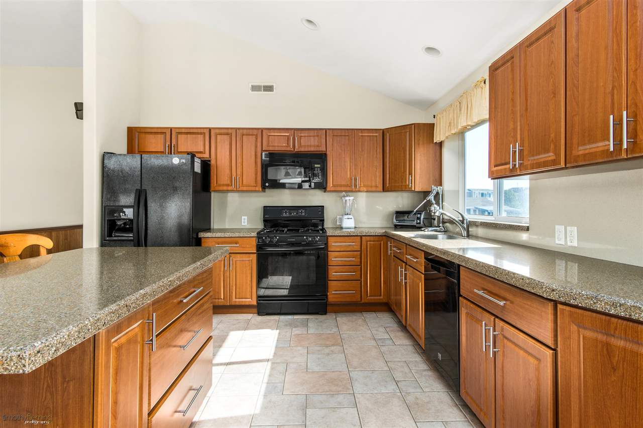 756 21st Street - Picture 10