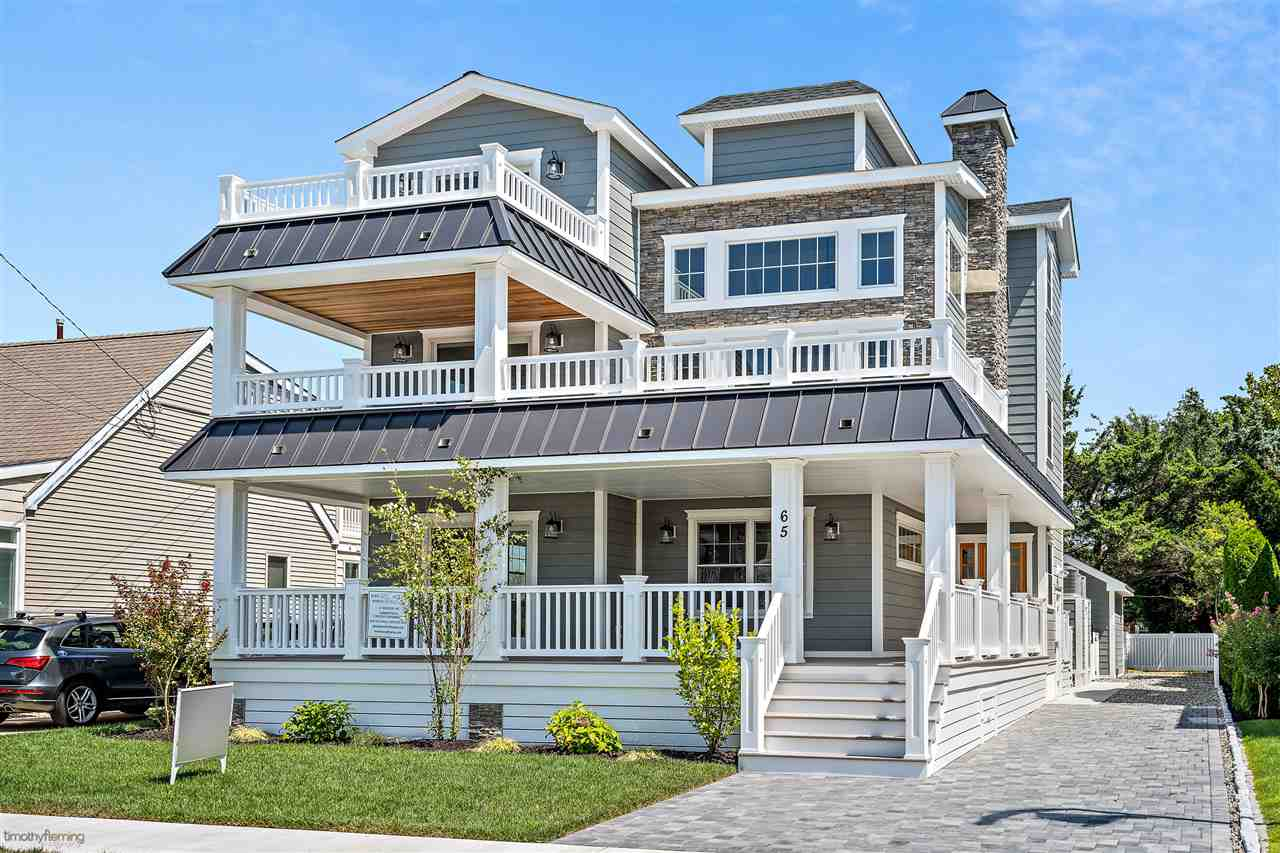 65 11th, Avalon, NJ 08202
