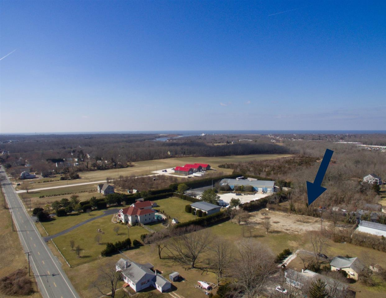 904 Shunpike Road Road - Picture 1