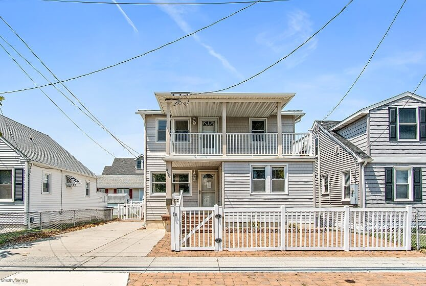 8404 Pacific, Wildwood Crest