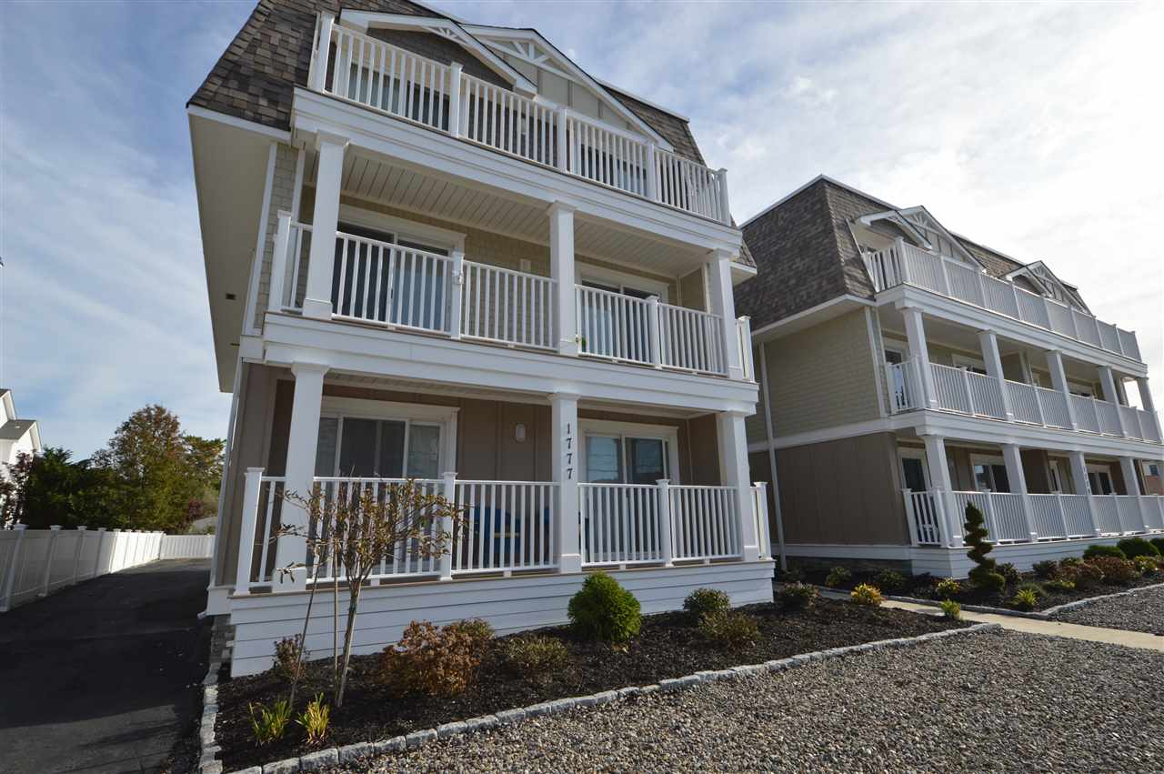 1777 Ocean Drive, Avalon, NJ 08202