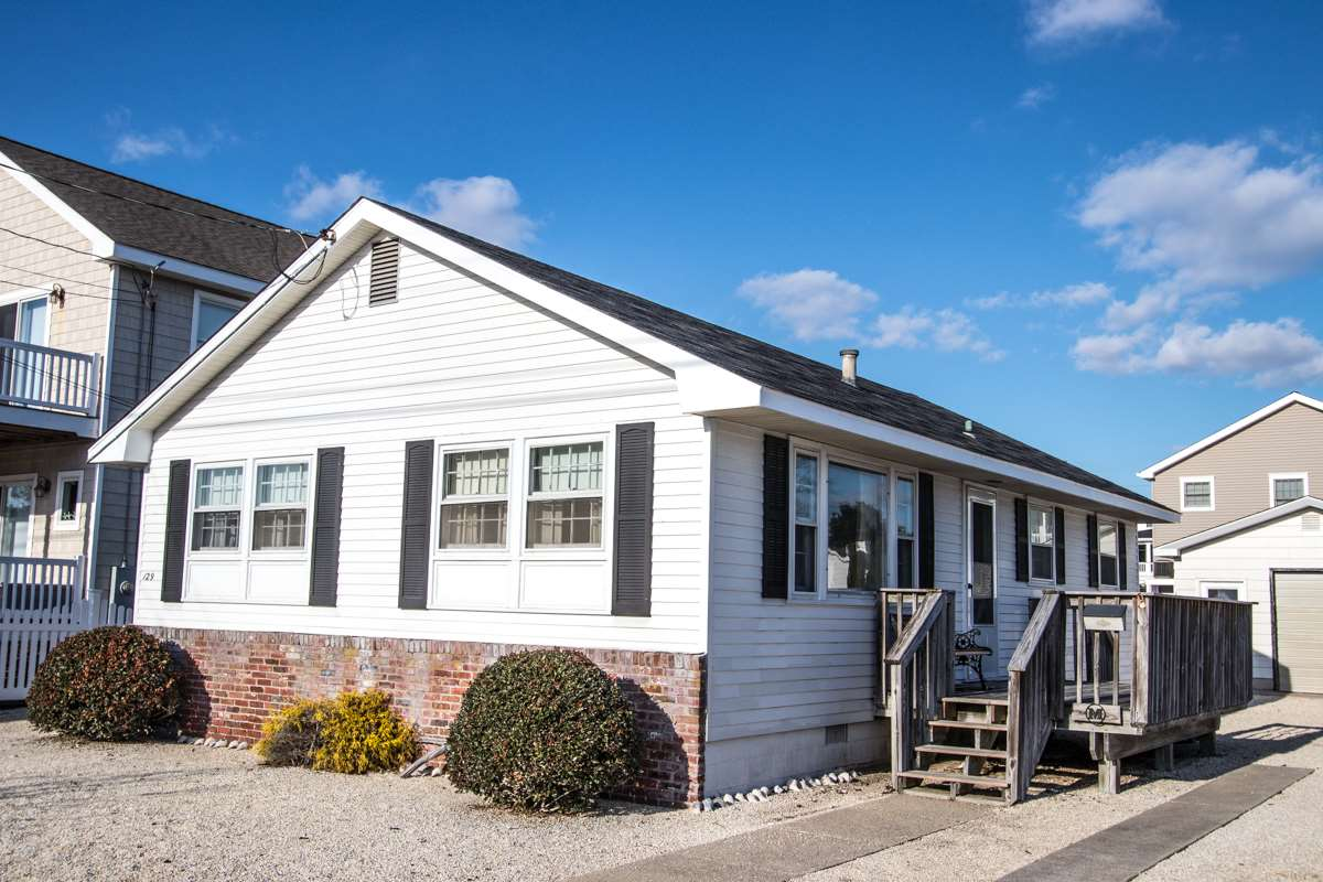 129 18th, Avalon, NJ 08202