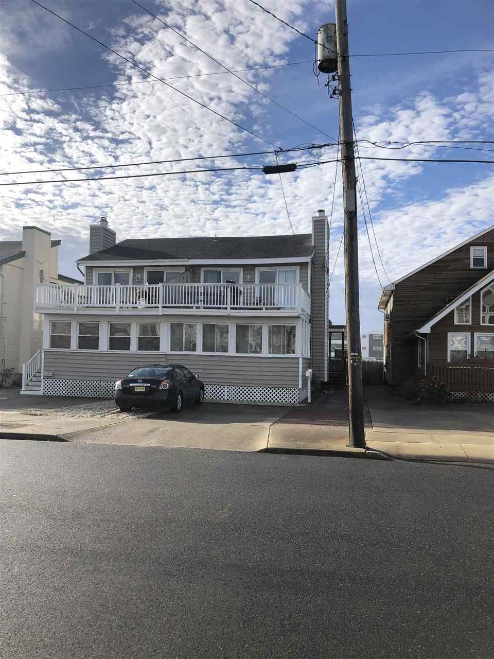 132 61St St, Sea Isle City