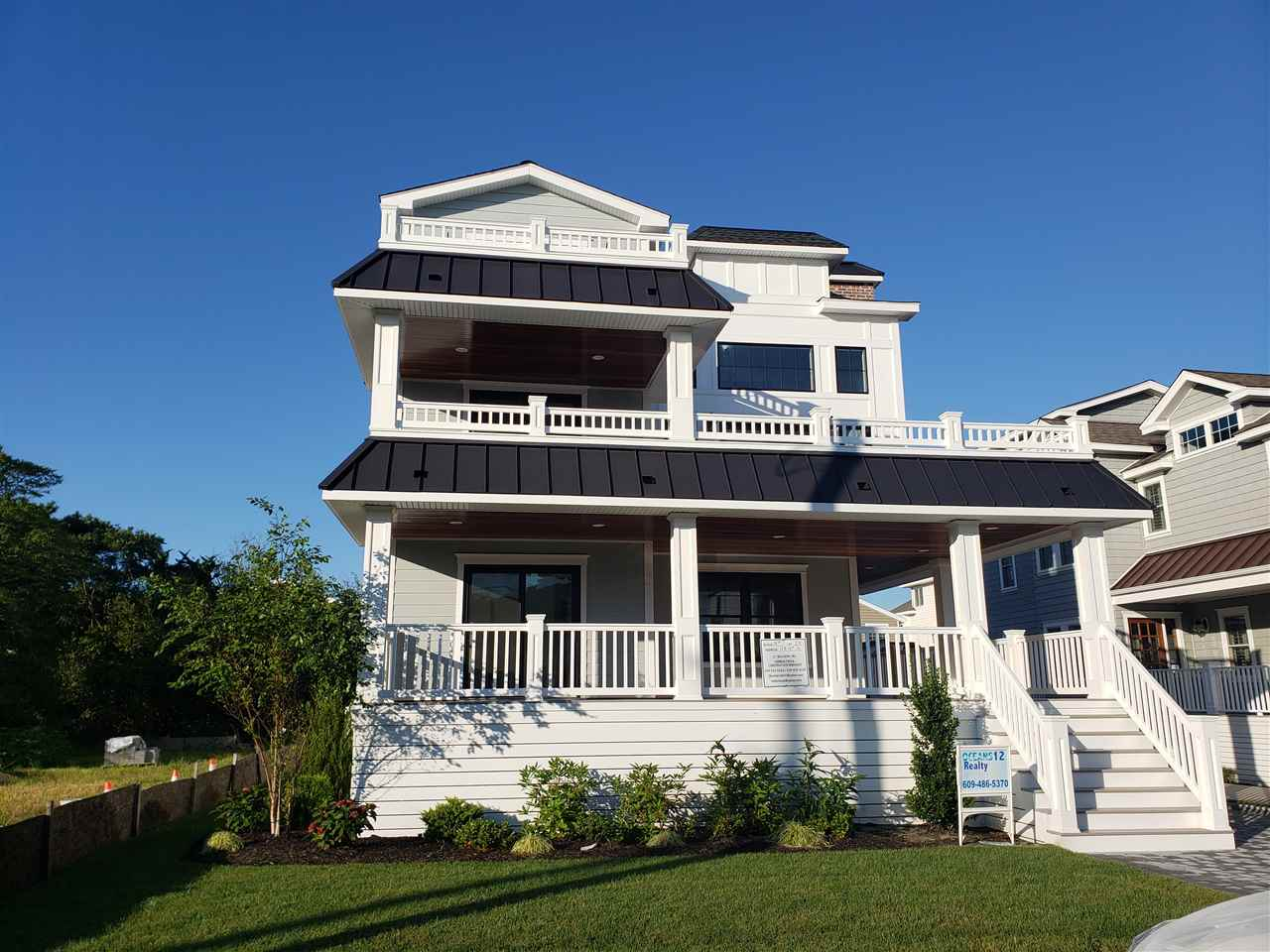 128 31st Street, Avalon, NJ 08202