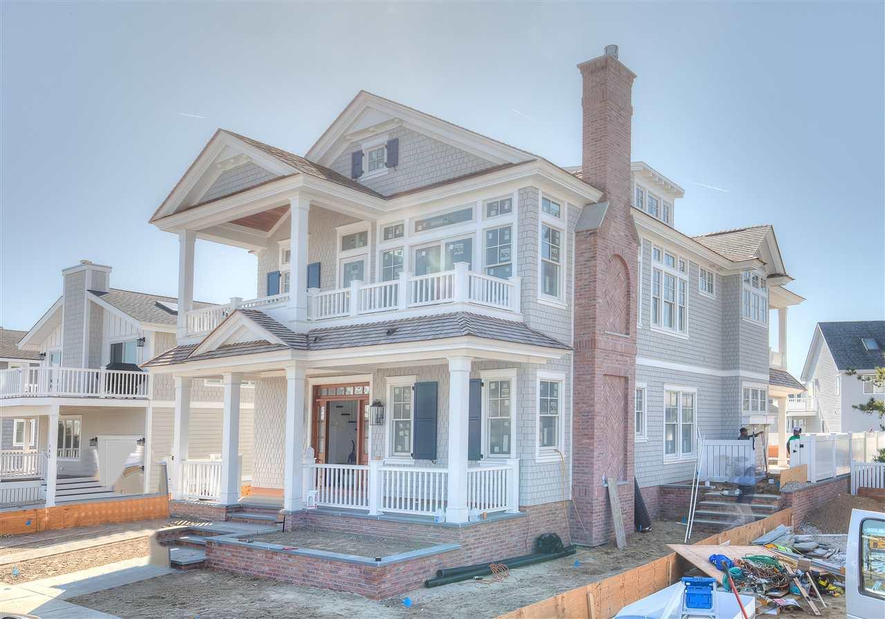 stone harbor properties rh guysudell com Beach Stone Harbor New Jersey Stone Harbor NJ News