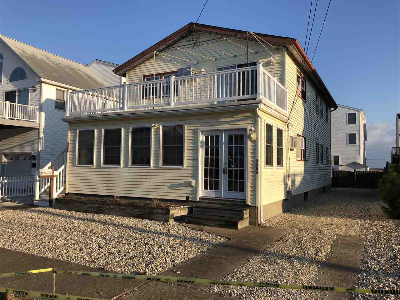 325 39th Street - Picture 1