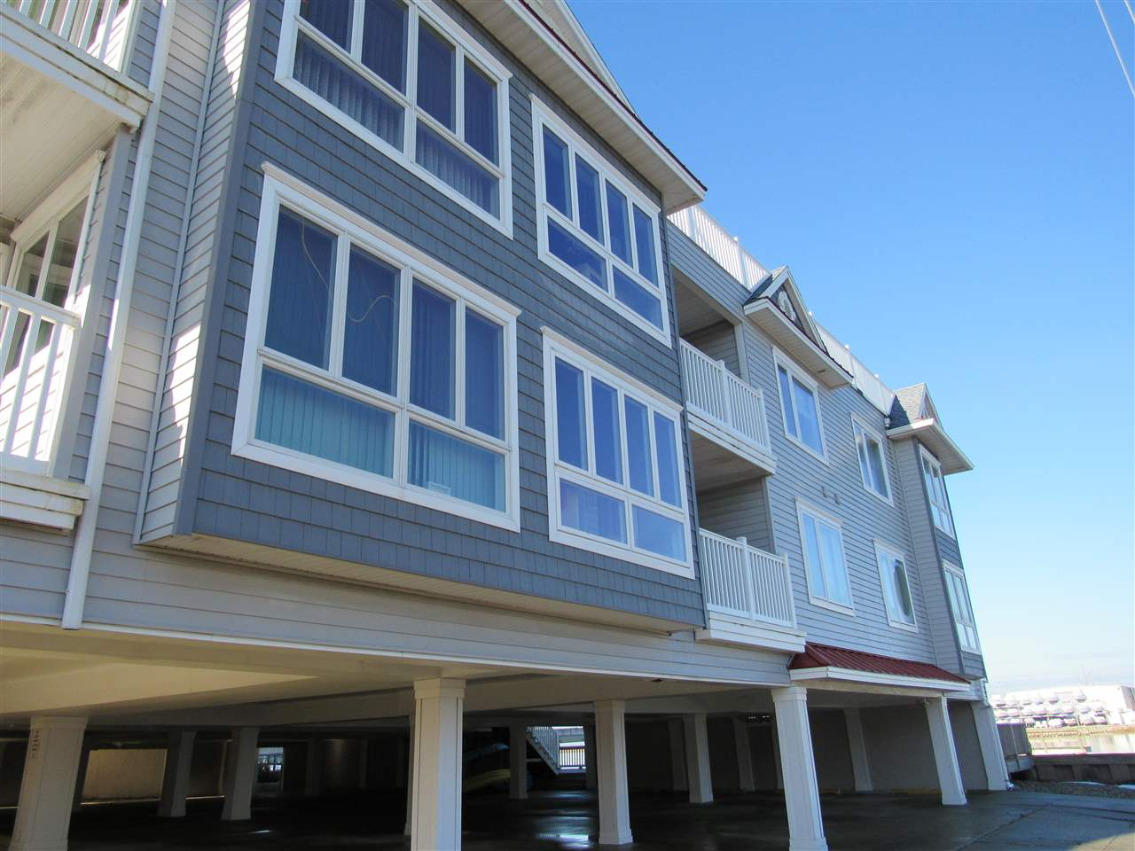 9501 Sunset Drive, Stone Harbor