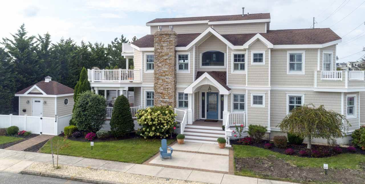 4521 Ocean, Avalon, NJ 08202