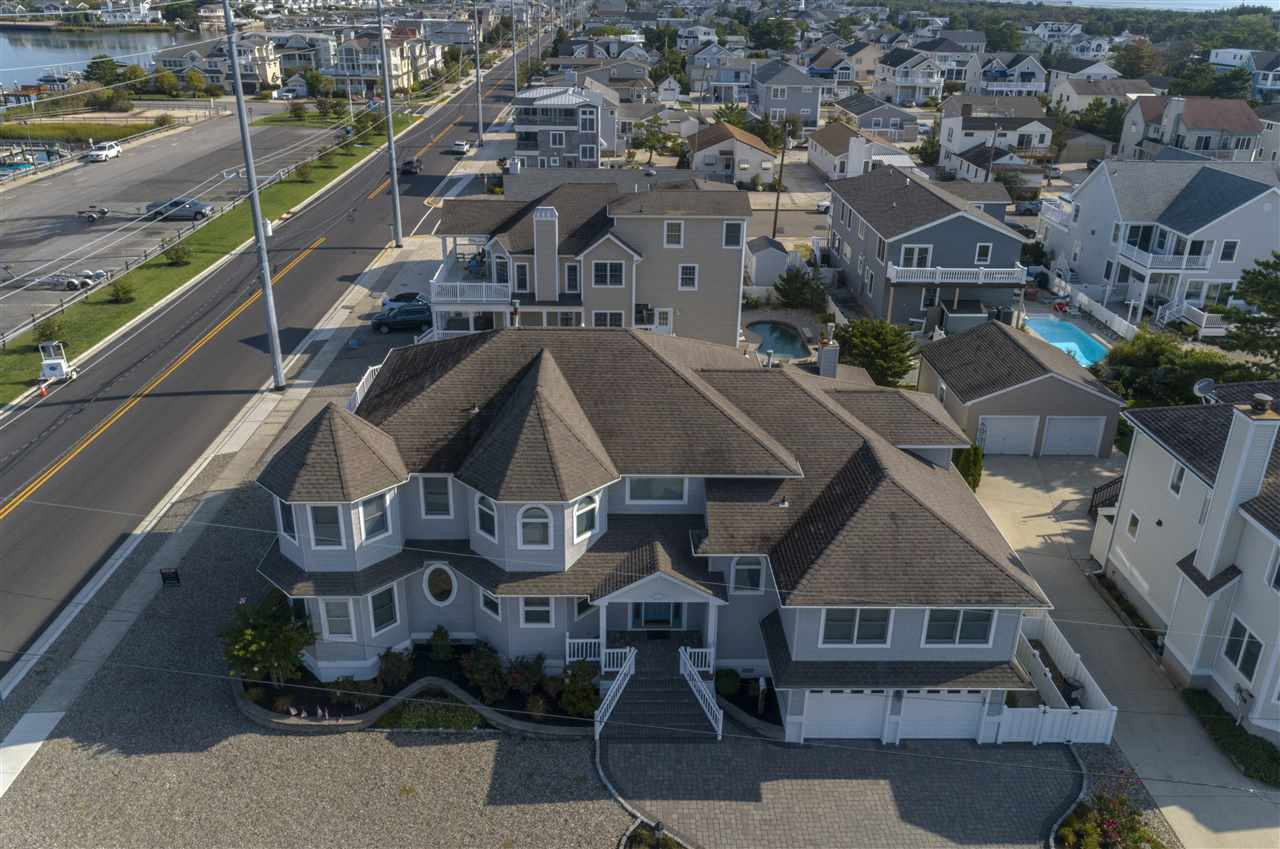 295 55th Street, Avalon, NJ 08202