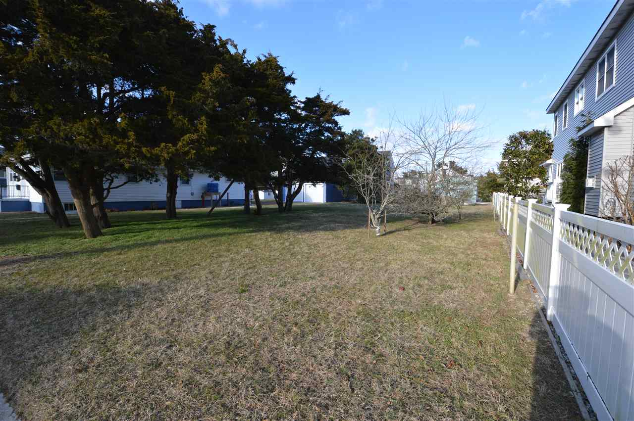 149 10th Street - Picture 1