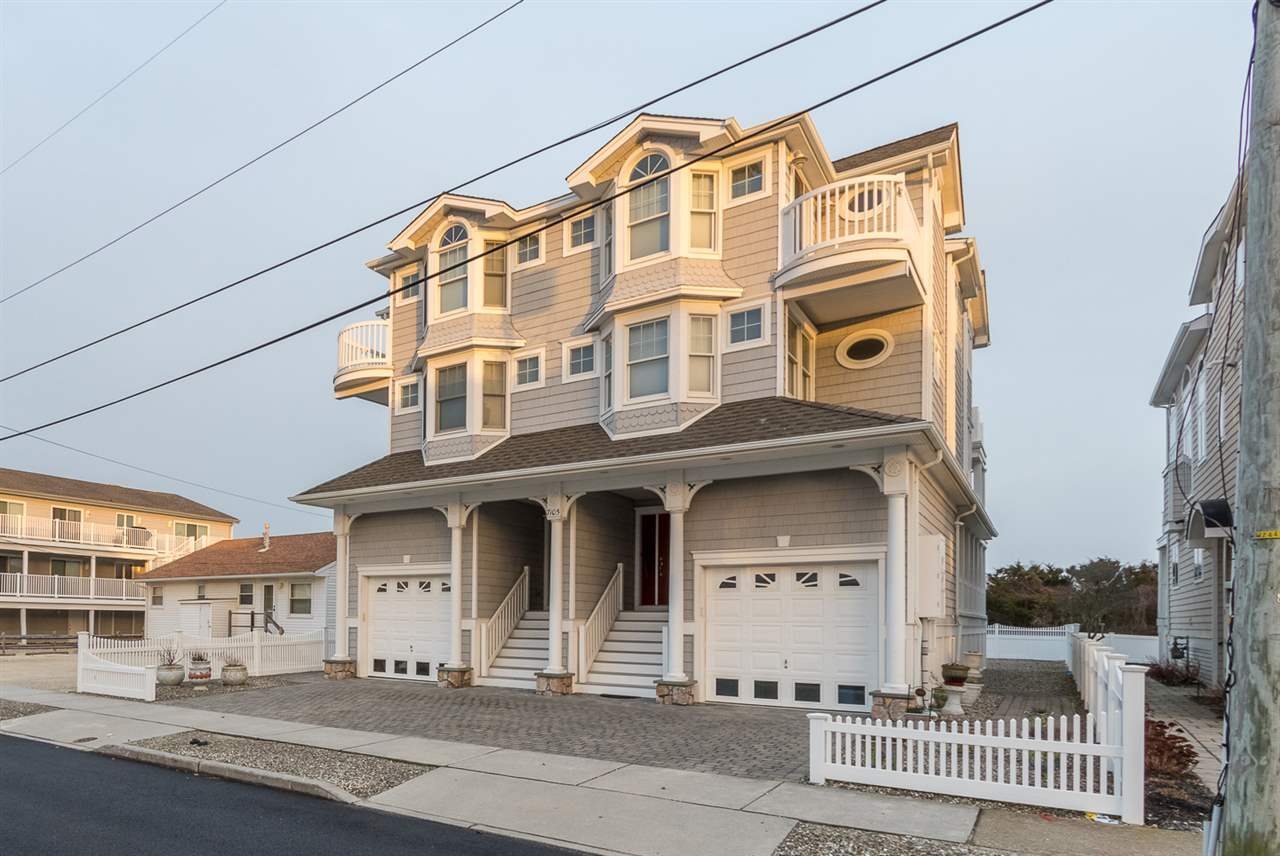 7105 Pleasure ave South Unit, Sea Isle City