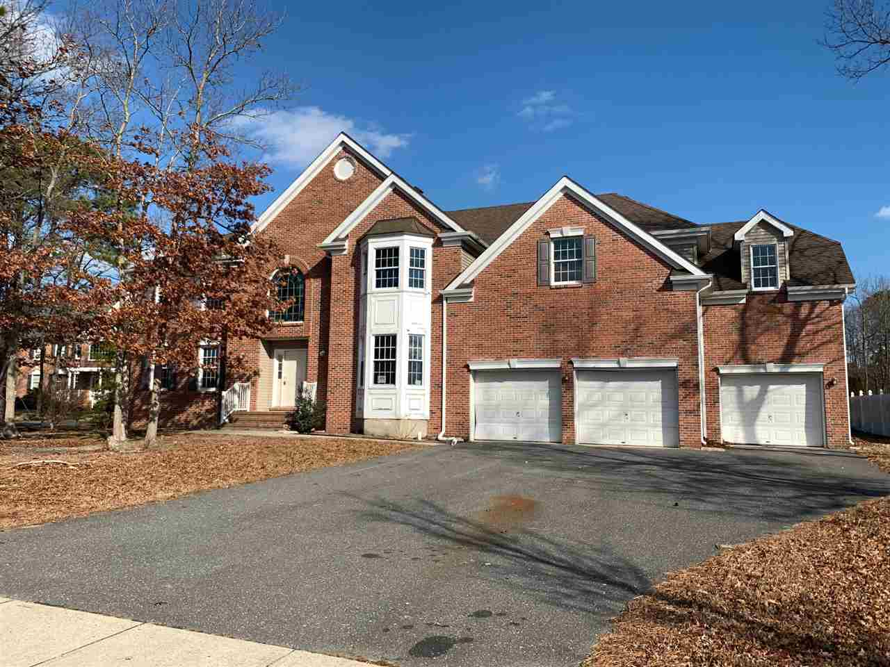 22 Hartford, Egg Harbor Township