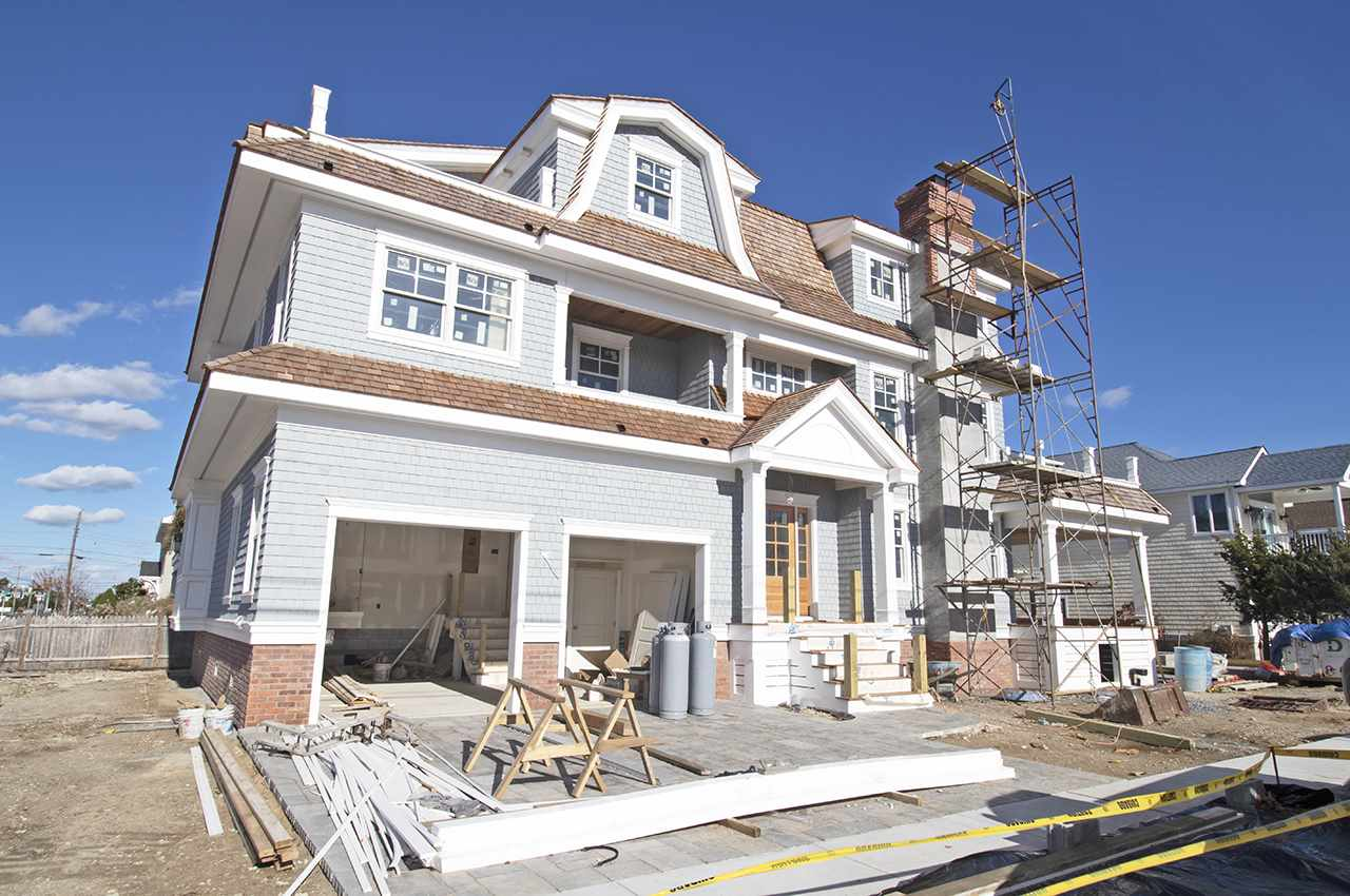 2689 Avalon, Avalon, NJ 08202