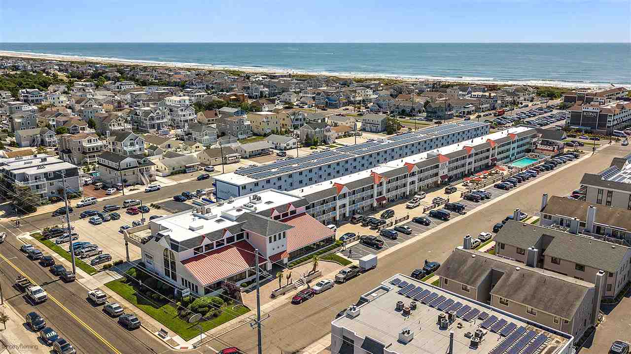 7888 Dune, Avalon, NJ 08202