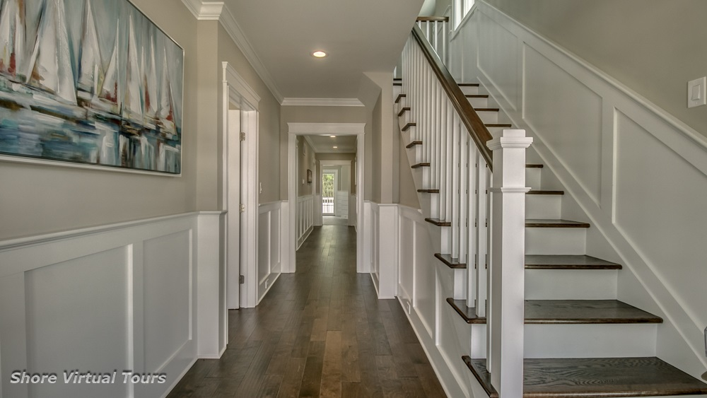 158 36th Street - Picture 2