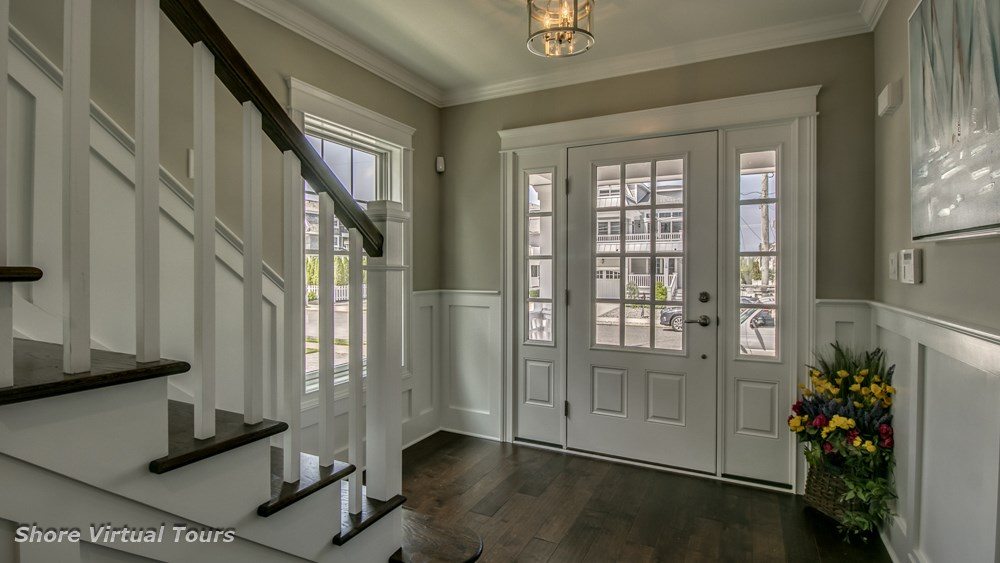158 36th Street - Picture 3
