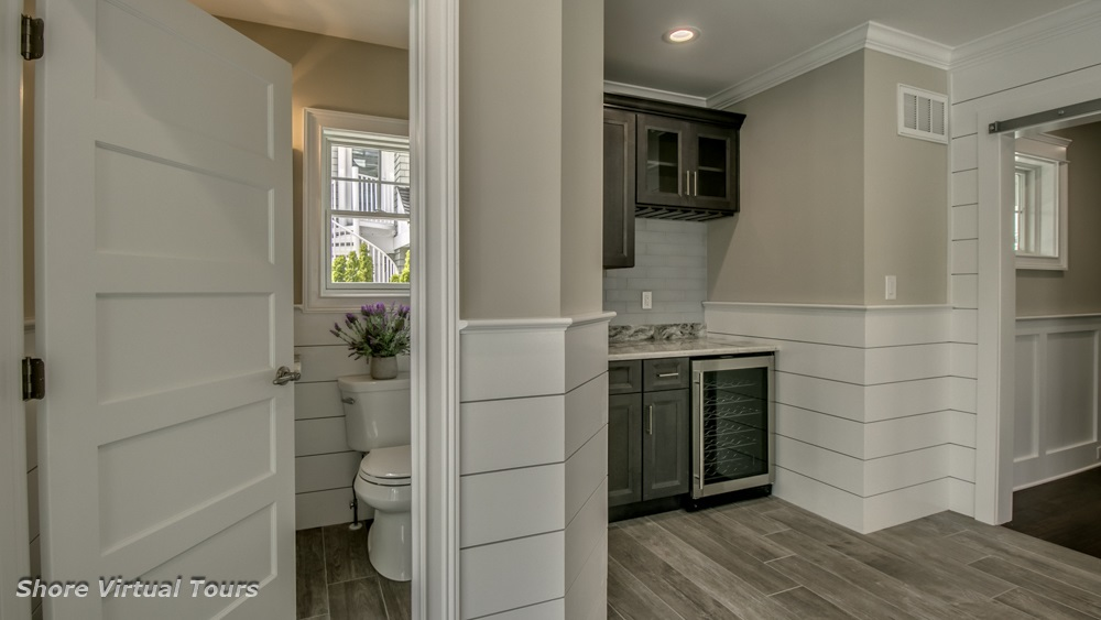 158 36th Street - Picture 5