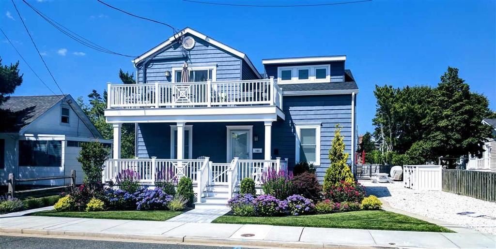 103 30th Street, Avalon, NJ 08202