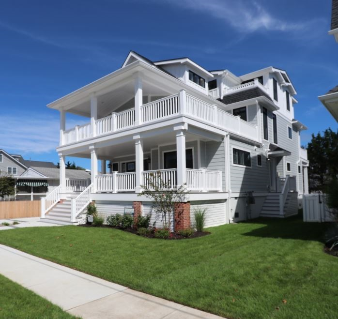 141 17th Street - Picture 2