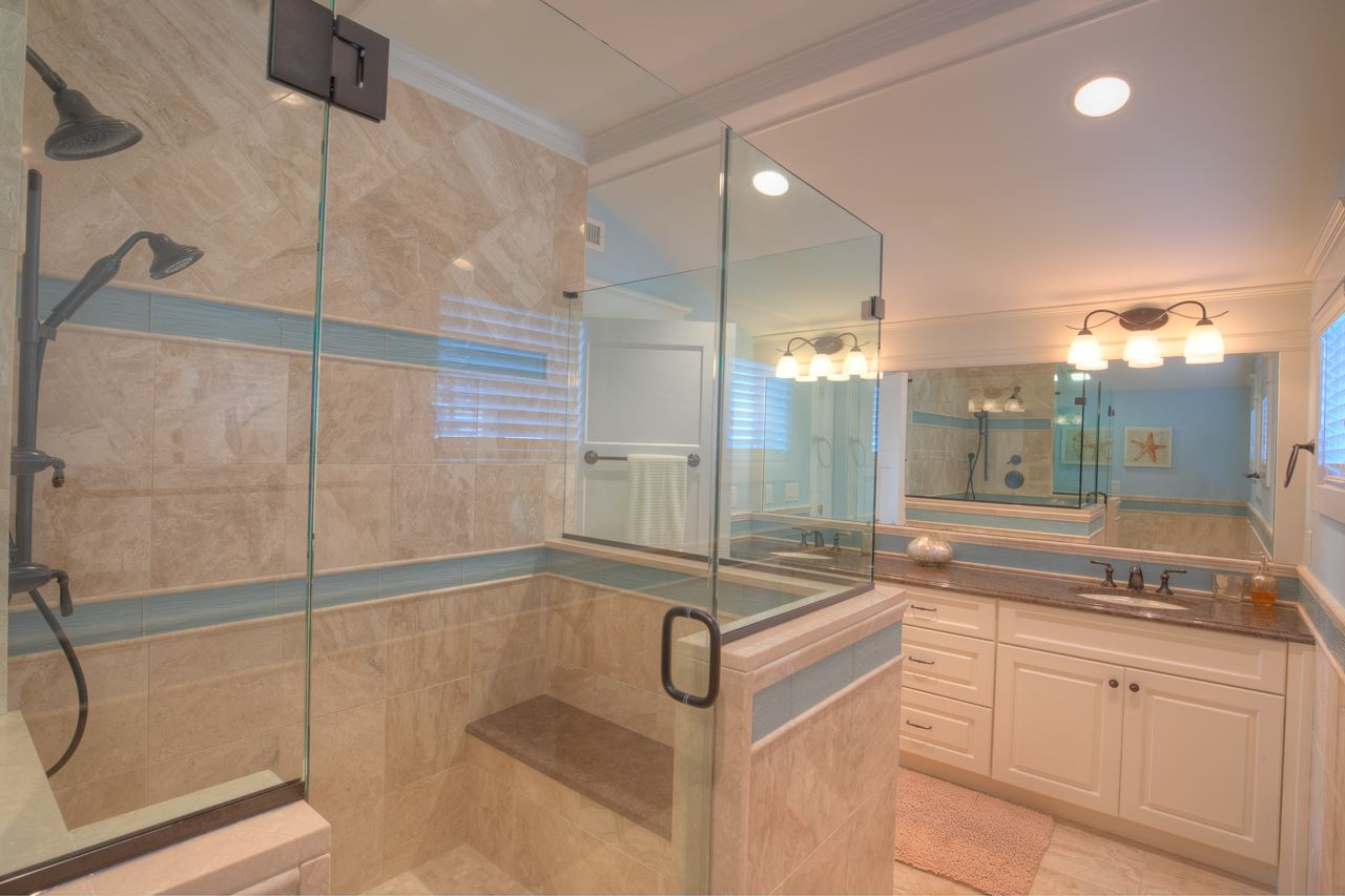 181 65th Street - Picture 25