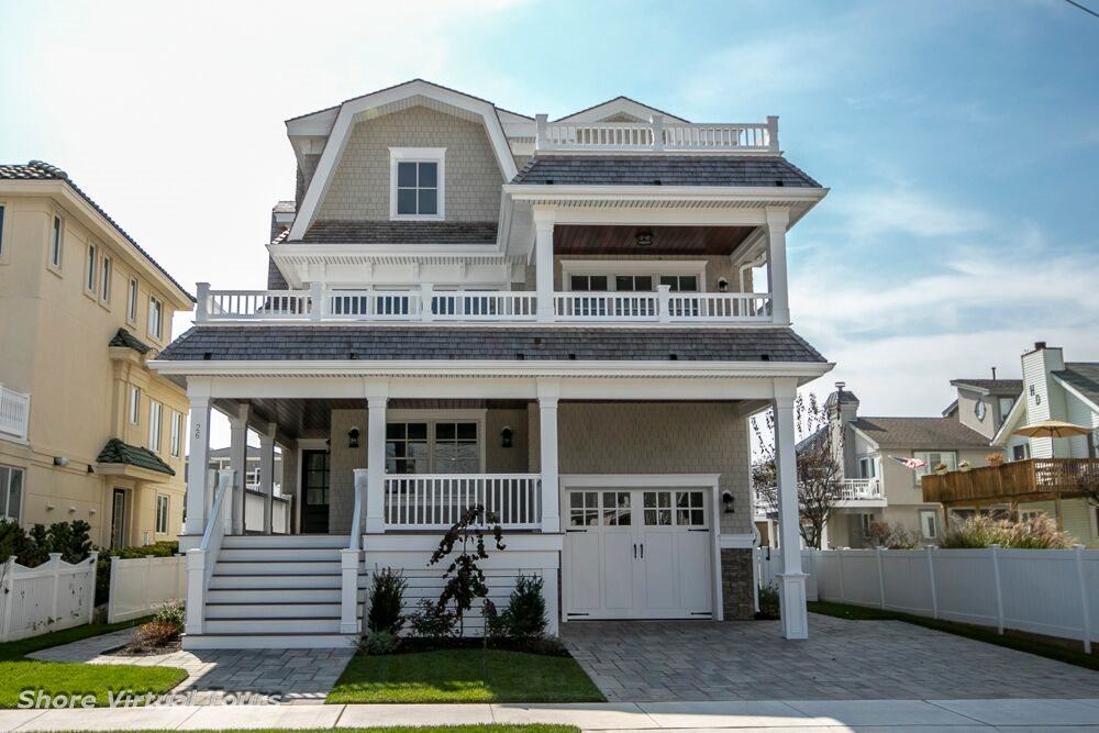 26 11th, Avalon, NJ 08202