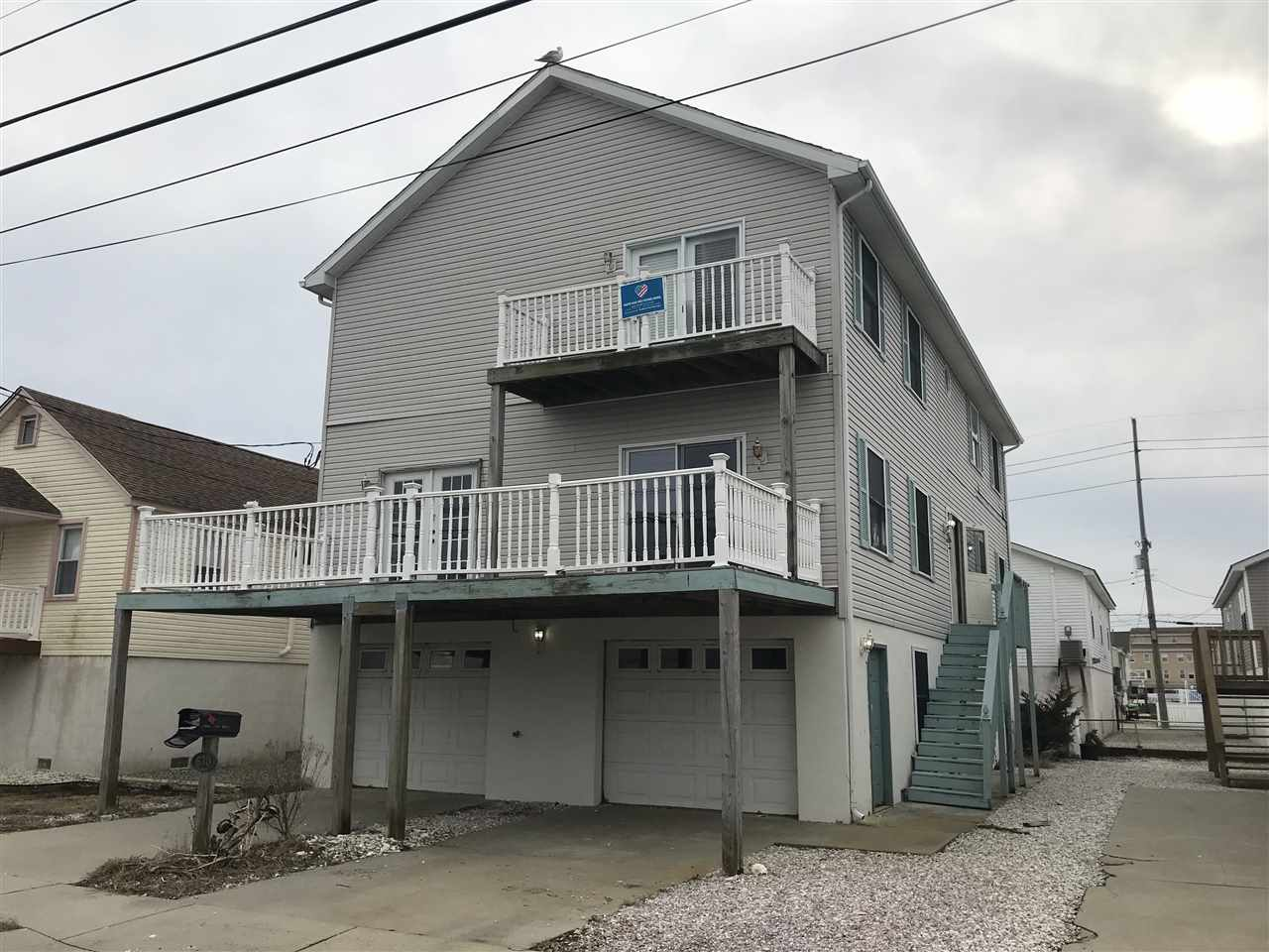 630 Maple, West Wildwood