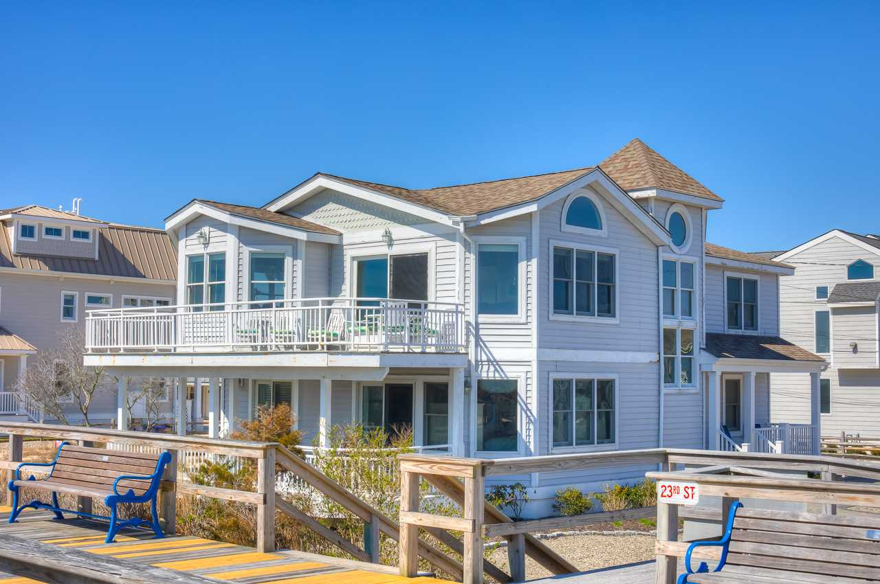92 23rd Street, Avalon, NJ 08202