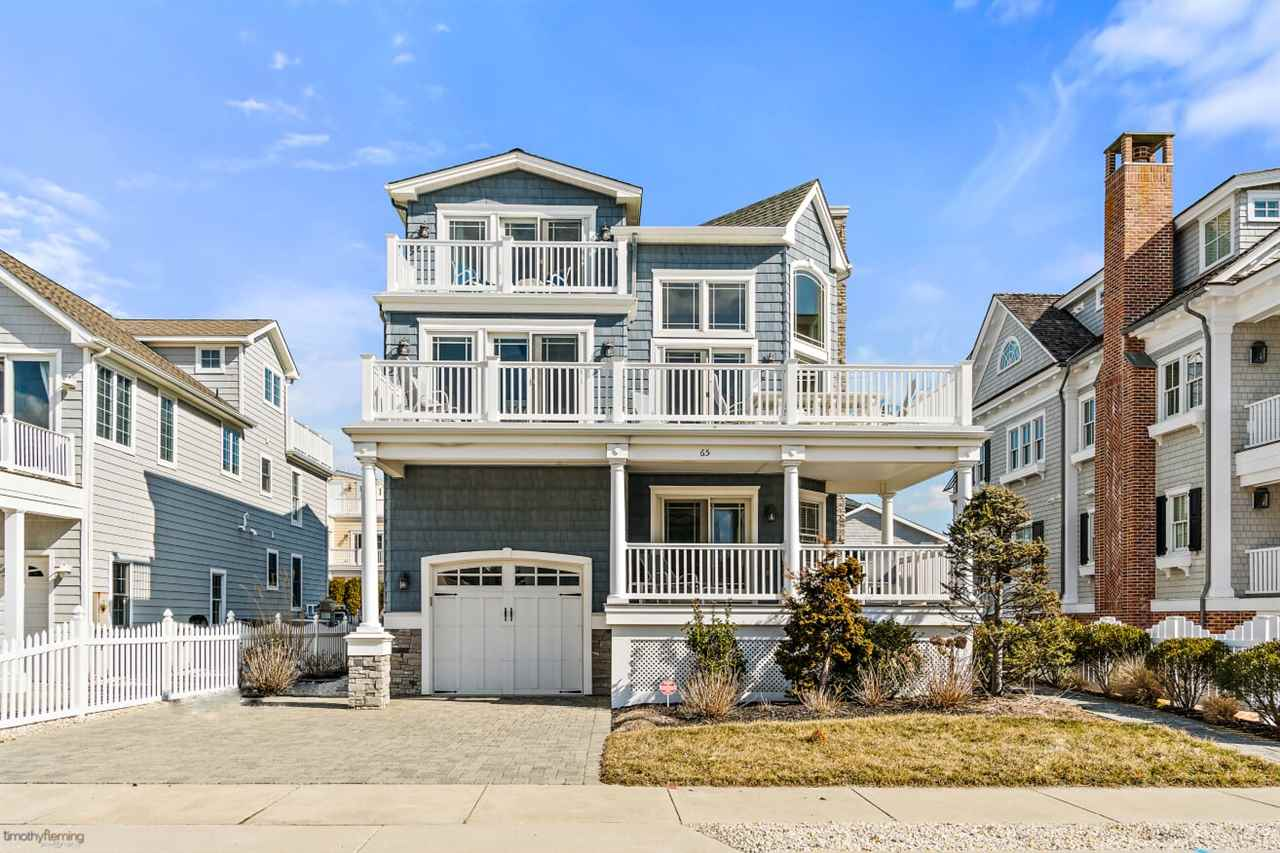 65 15th Street, Avalon, NJ 08202