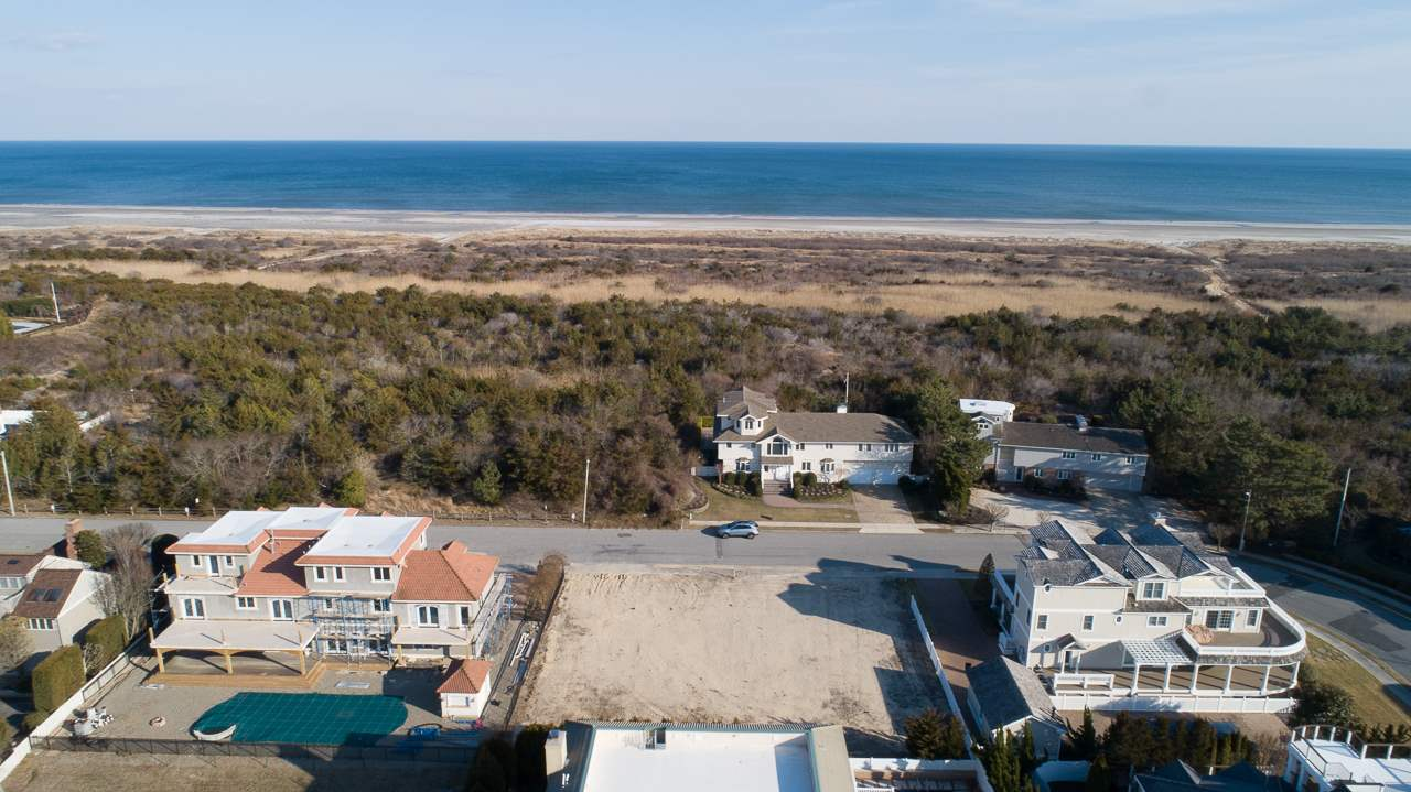 4208 Bayberry Drive, Avalon, NJ 08202
