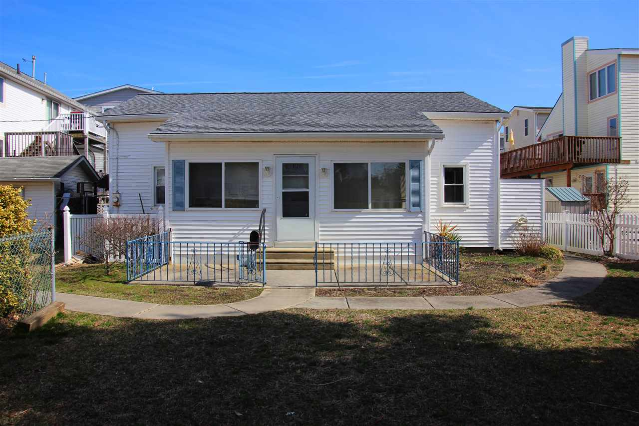 118 85th Street - Picture 1