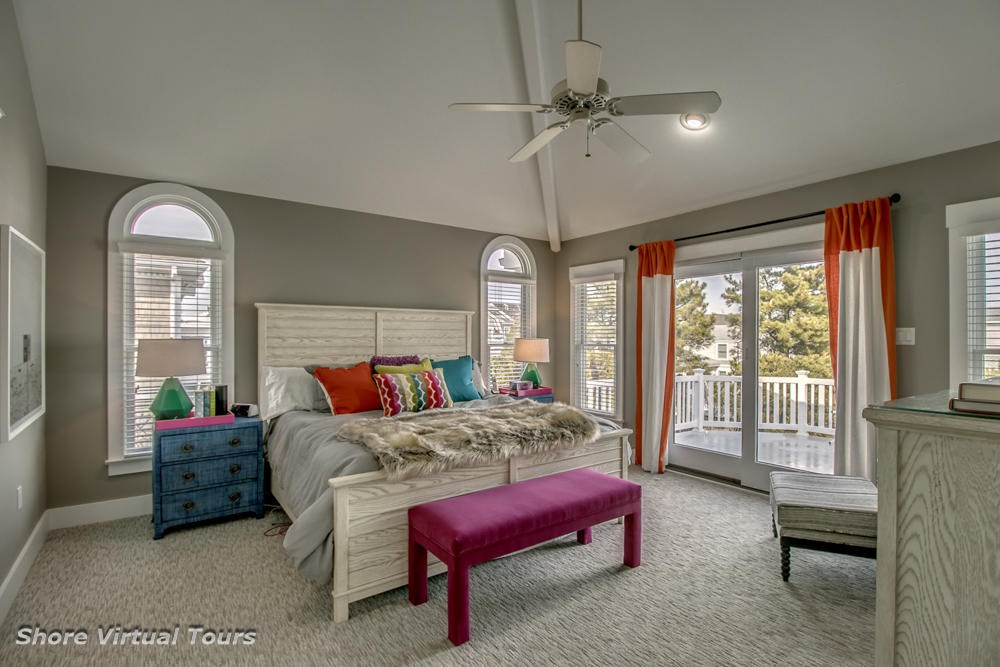 174 86th street - Picture 14