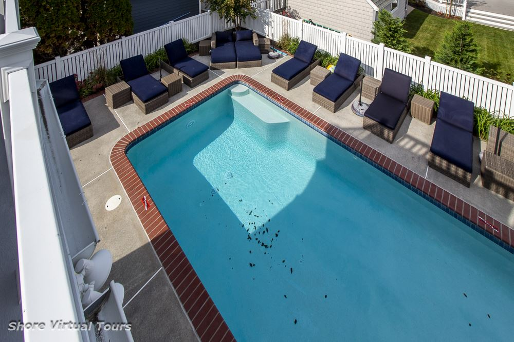 174 86th street - Picture 22