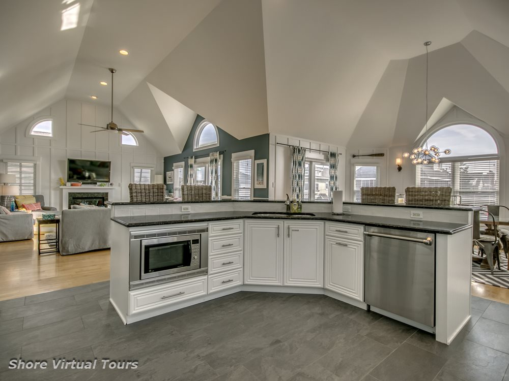 174 86th street - Picture 10