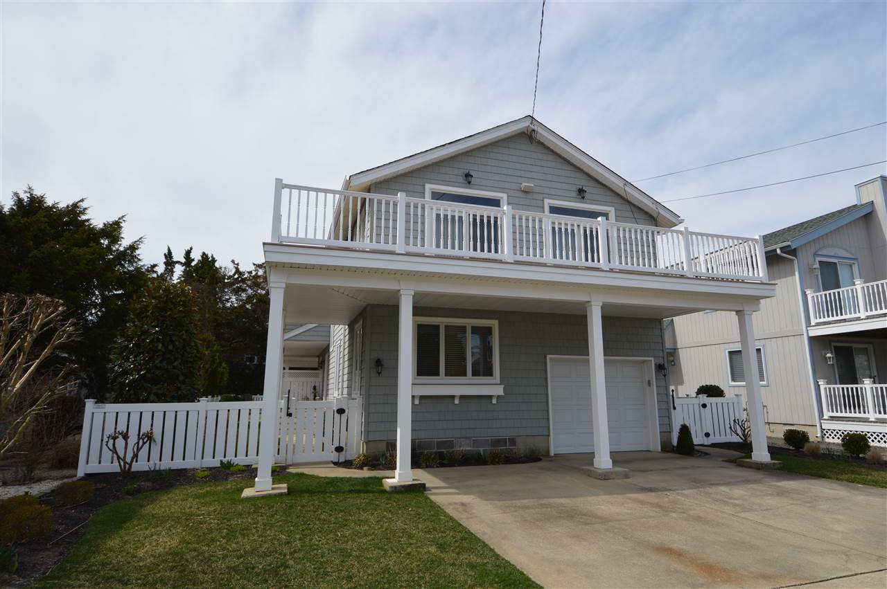 165 99th Street - Picture 1