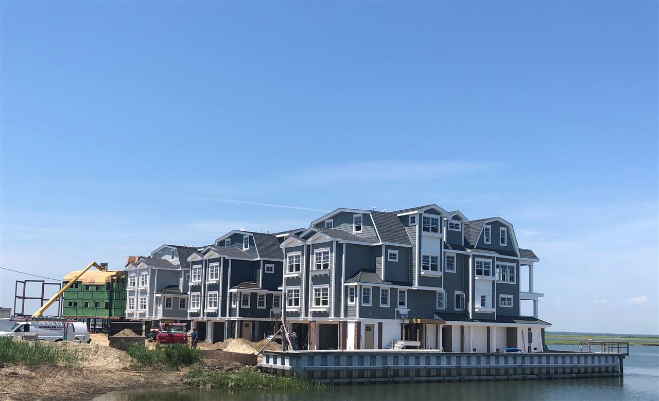 883 21st, Avalon, NJ 08202
