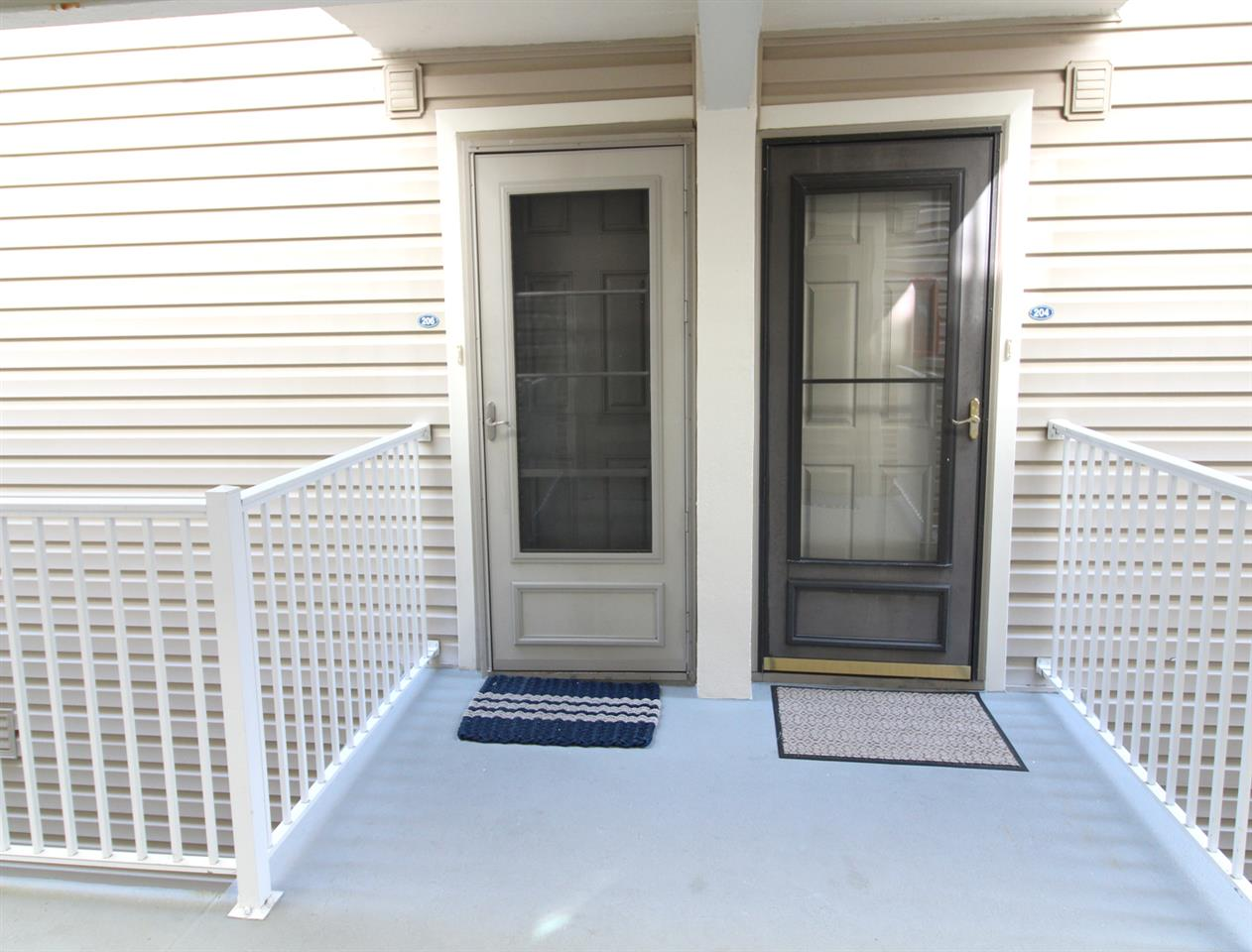 351 96 Street - Picture 2