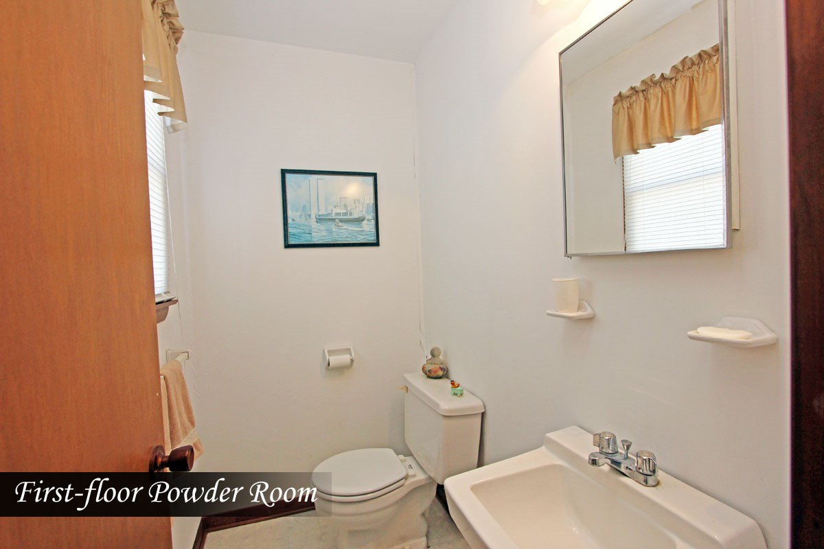 5402 Dune Drive - Picture 5