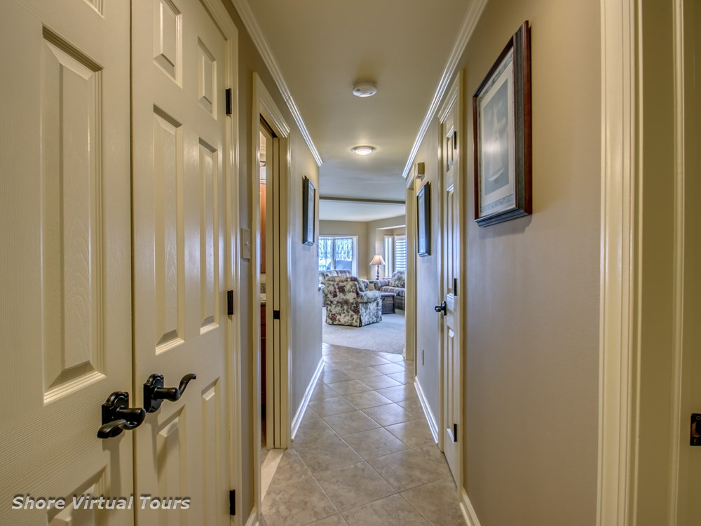 10009 Sunset Drive - Picture 5