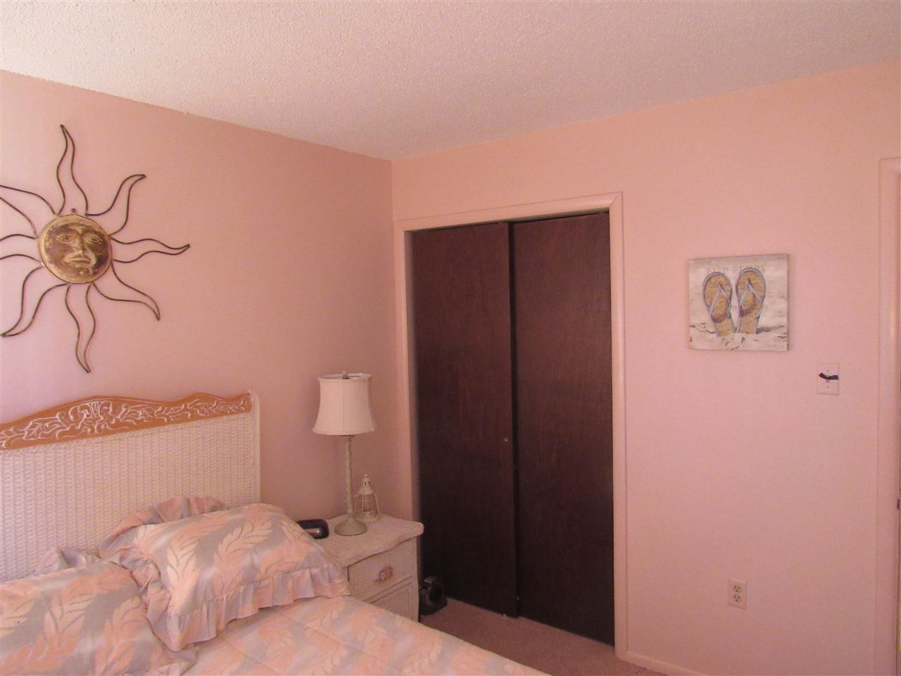 26 42nd Street - Picture 11