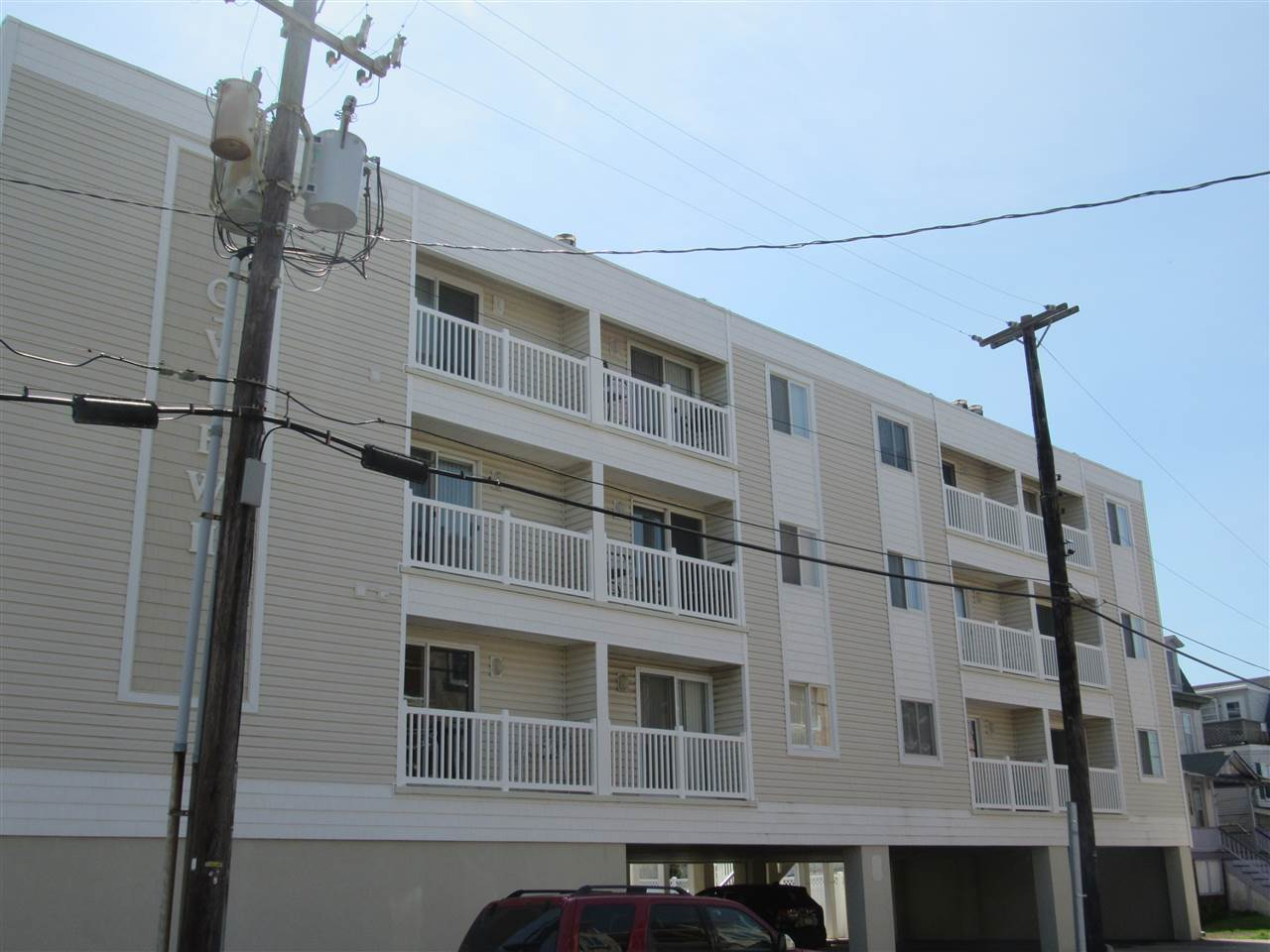 26 42nd Street - Picture 16