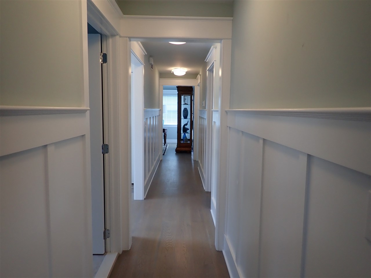 175 84th Street - Picture 17