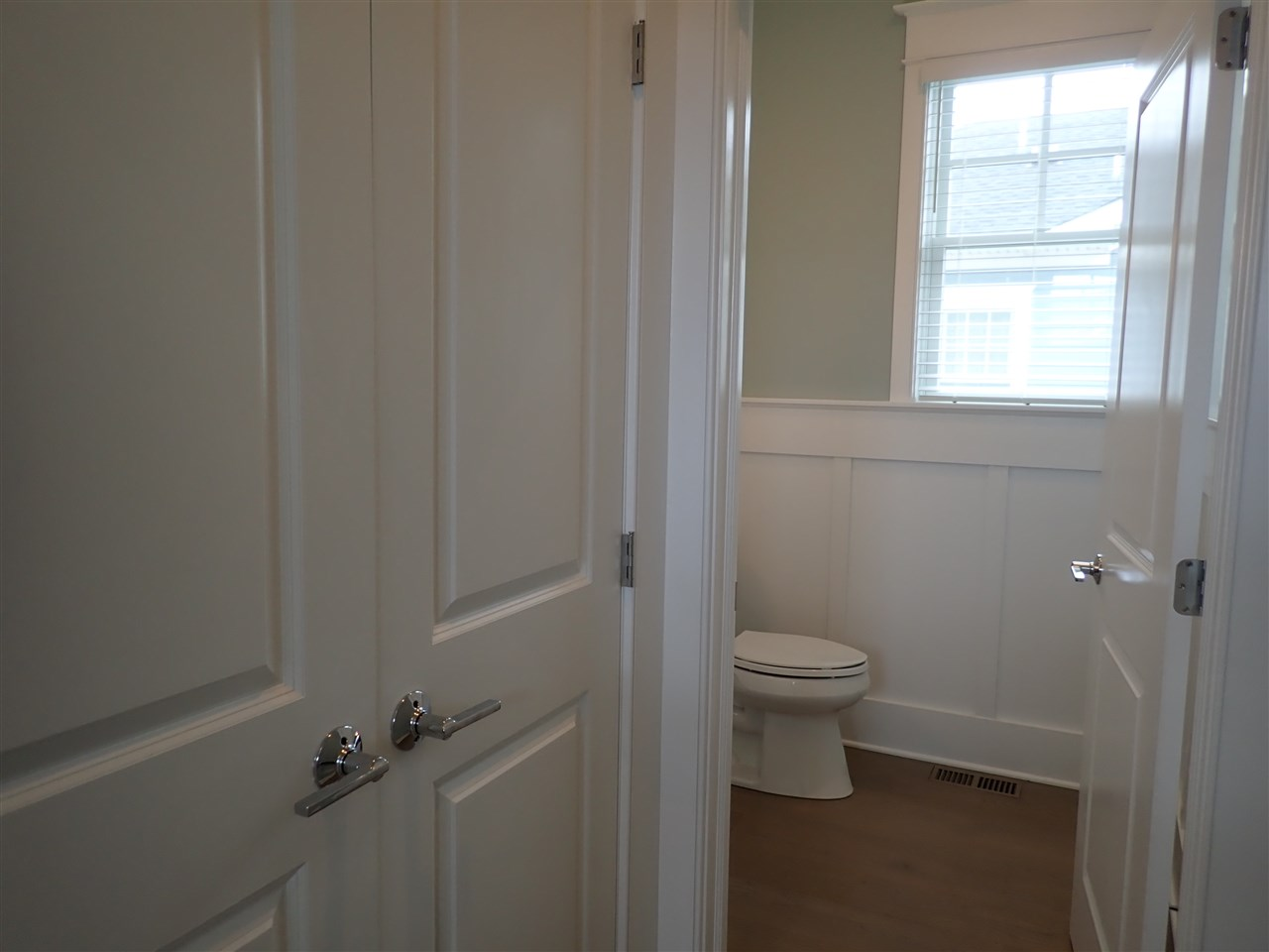 175 84th Street - Picture 10