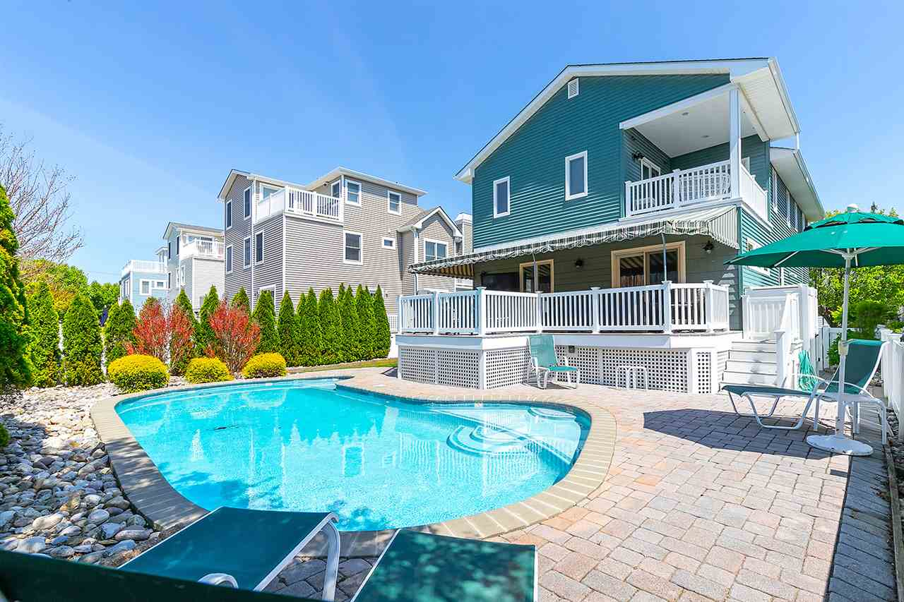 152 26th, Avalon, NJ 08202