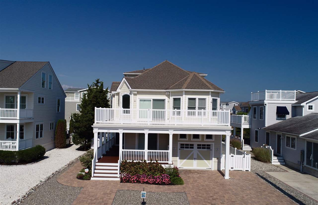 225 38th, Avalon, NJ 08202