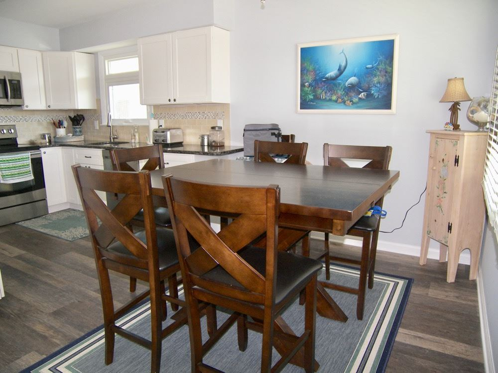 119B W Hollywood Avenue - Picture 11