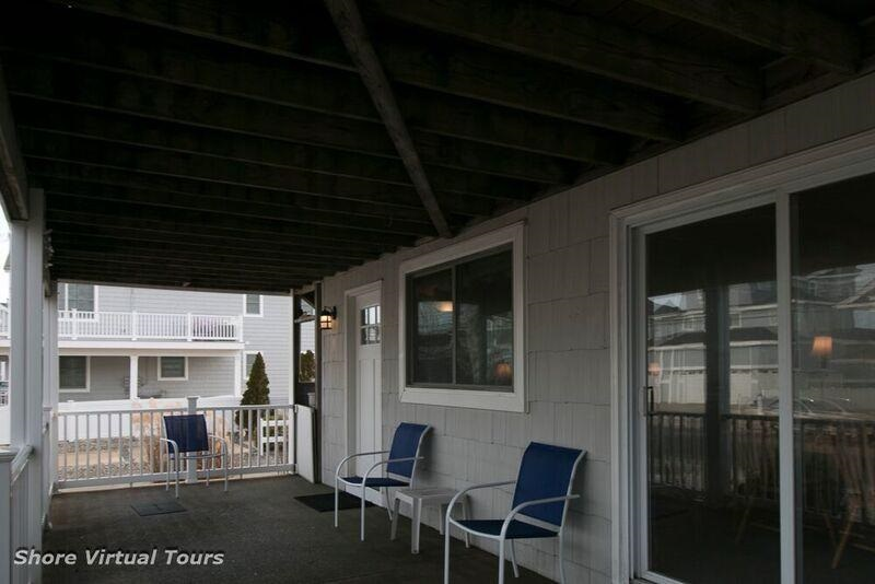 384 24th Street - Picture 12